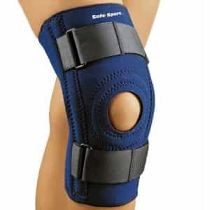 Knee Braces for Sale | Burt's Pharmacy