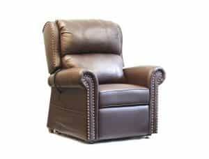 infinite position chairs 1