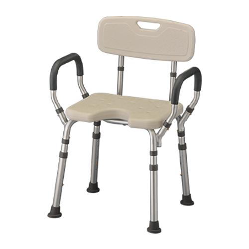 Shower Chairs for Sale | Burt's Pharmacy