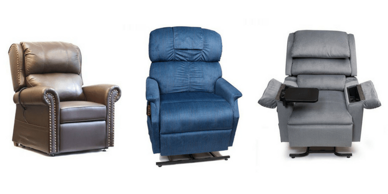 power lift chairs burtu0027s pharmacy