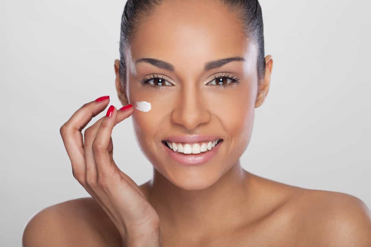 Pills from acne restores beauty to the skin, and you are in a good mood