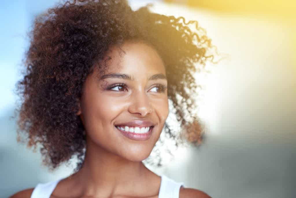 Beautiful Skin Care Regimen | Burt's Pharmacy and Compounding Lab