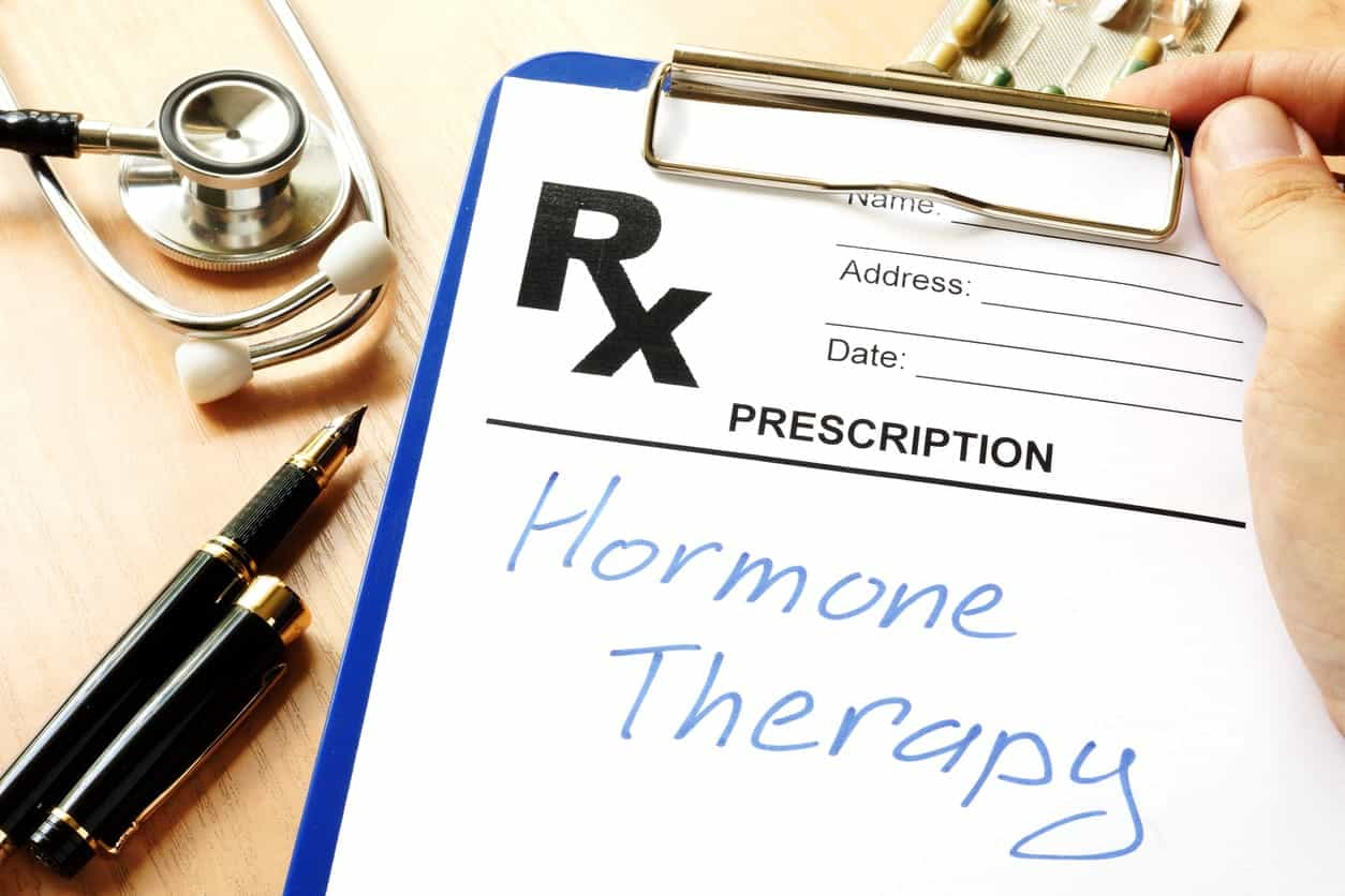 5 Myths About Hormone Replacement, Debunked - Burt's Pharmacy