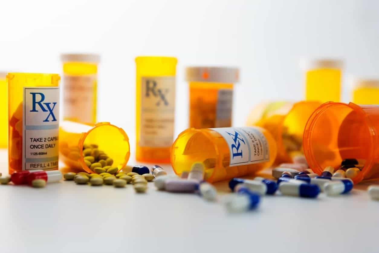 what not eat when taking antibiotics